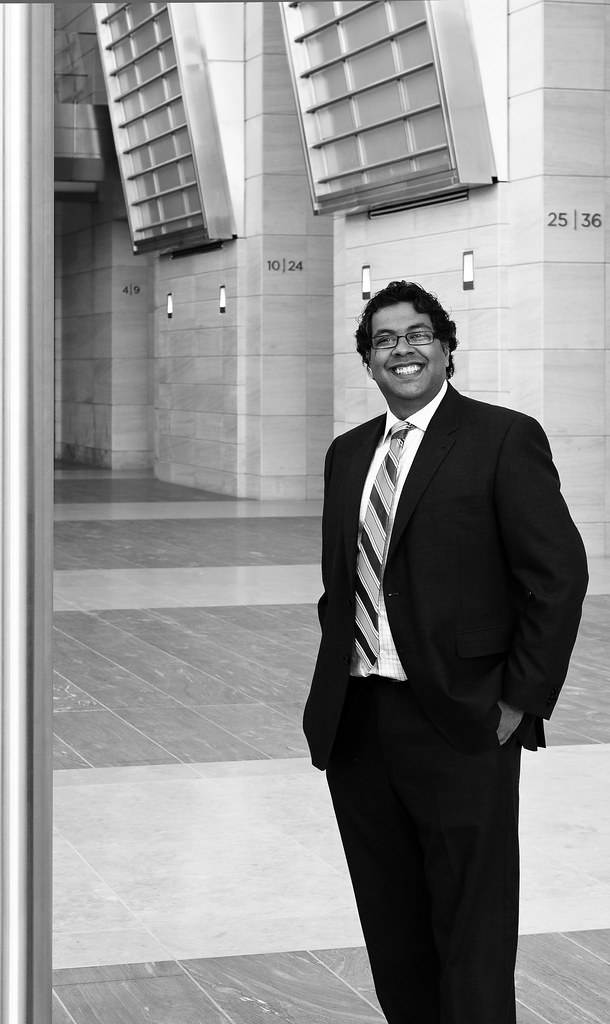 Mayor Nenshi-7154