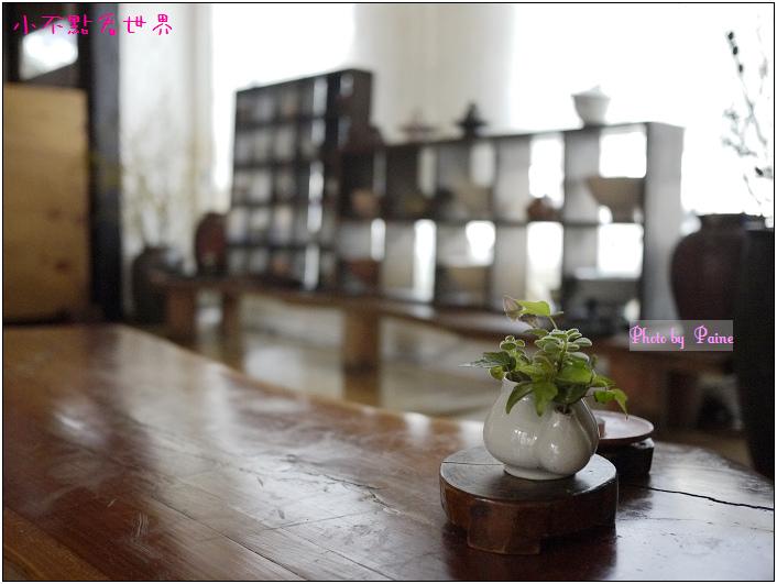 仁寺洞牡丹堂韓茶館 (19).jpg