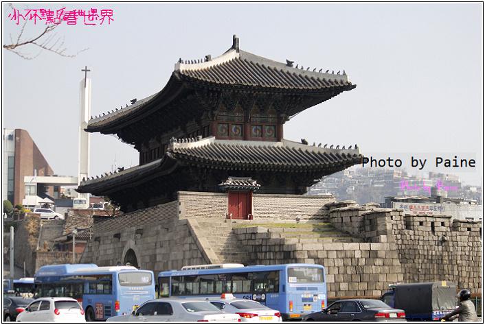 東大門 (5).jpg