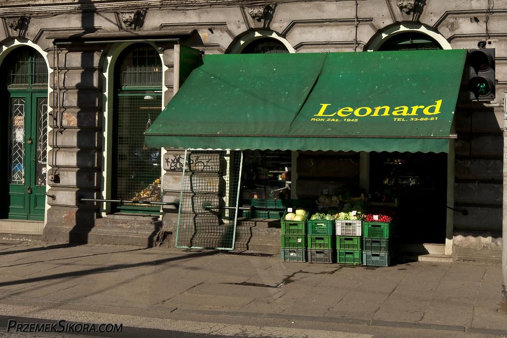 leonard_9411