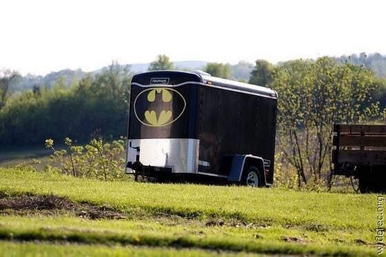 batman-fan44