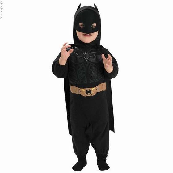 batman-fan36