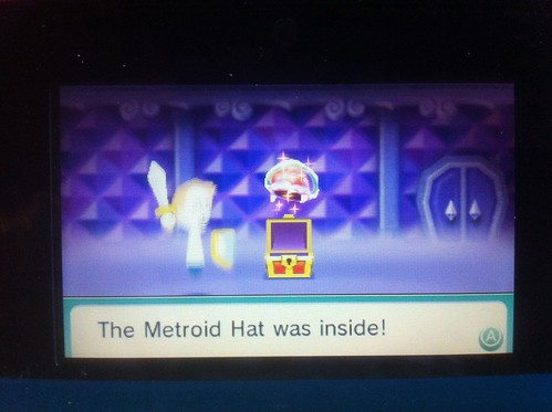 3DS Mii Hats http://pics3.this-pic.com/key/find%20mii%20hats
