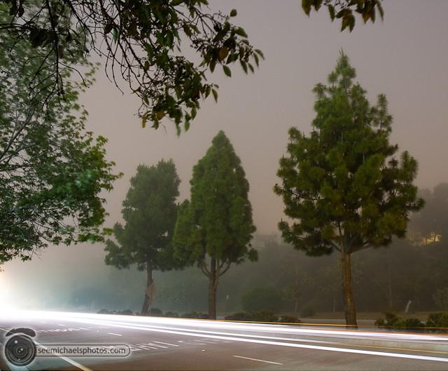 Mira Mesa at Night 41611 © Michael Klayman-009
