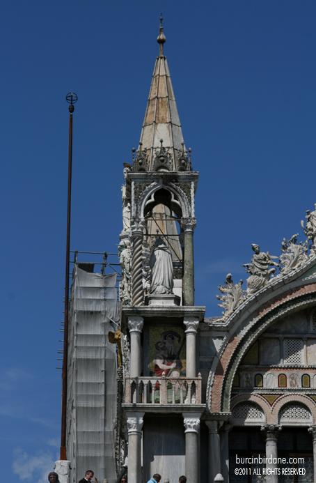 Venedik 8