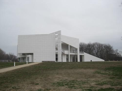 Richard Meiers Athenaeum