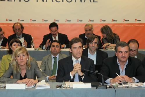2011-04-18-Conselho Nacional