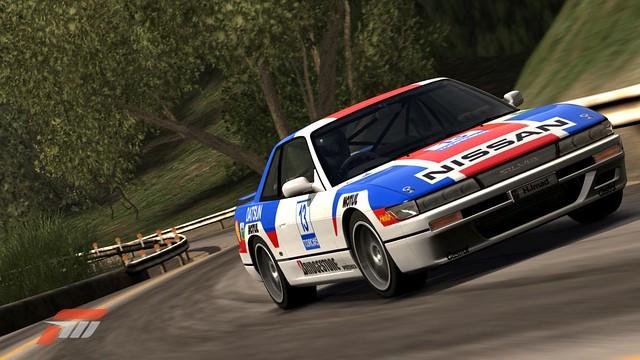 5650613036_0ebd9438fe_z ForzaMotorsport.fr