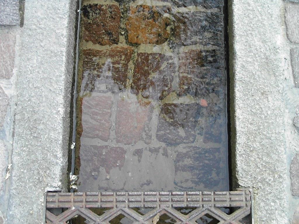 164 Freiburg 164