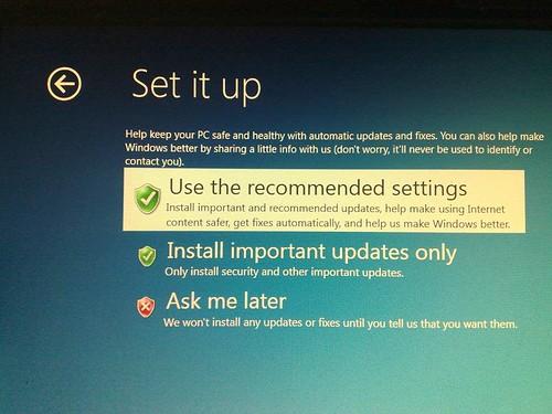 Windows 8 OOBE Screenshots-02