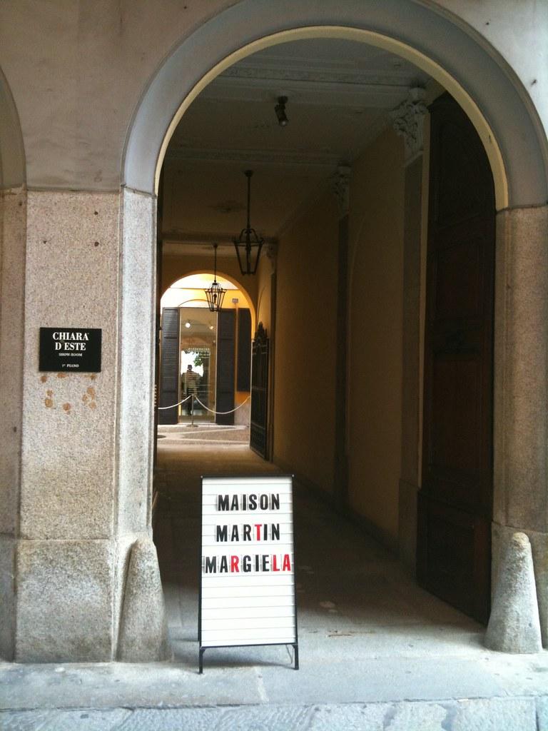 07 Milan-Faenza 07