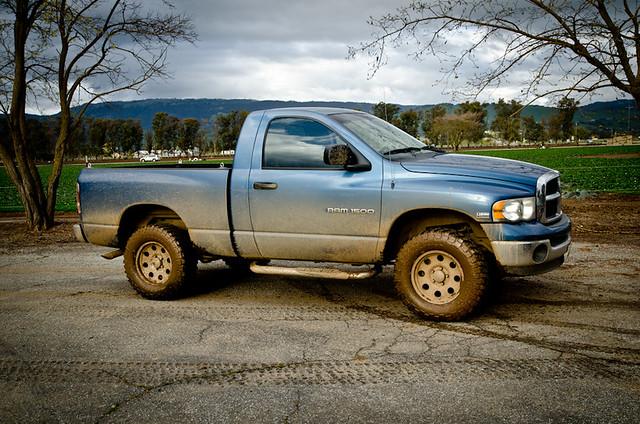 rain mud offroad dirt trucks muddy jeepcherokee dodgeram dodgeram1500 jeepxj hemiv8 1997cherokeesport4x4