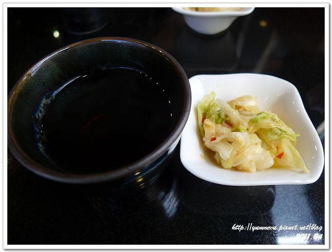 山玄日本料理 (3)