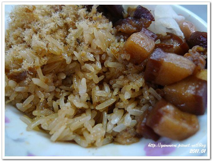榮盛米糕、香腸熟肉 (7)