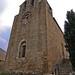 Sant Esteve de Pedret (Pedret i Marzà)