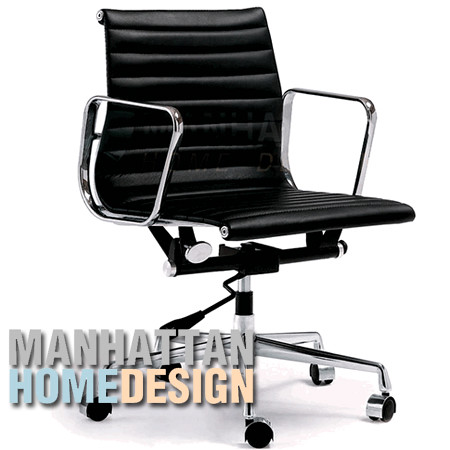 Eames Management Office chair