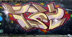 Temp32 (delete08) Tags: street urban streetart london graffiti delete