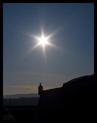 a Fortalea _ Portugal (Thais.sr) Tags: castle portugal photography design foto pentax pueblo click diseo castillo artdirection fotografa 2011 cmaradefotos villaje direccindearte thaissr afortalea