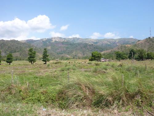 Mindoro-Sablayan-Sabang (100)