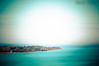 Alacant! (peringonga) Tags: ocean sea water valencia mar agua mediterranean mediterraneo alicante miamibeach elx elche caribe alacant peringonga maryelx mariaantonripoll
