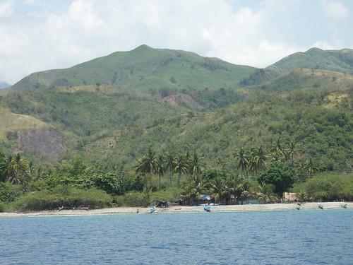 Mindoro-Sablayan-Sabang (111)
