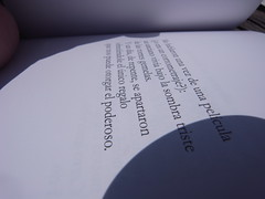 (uminuscula) Tags: poetry basura poesa benclark editorialdelirio fabiodelaflor