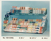 "Canada - Adams Gum 1960's Salesman book page  0012 • <a style=""font-size:0.8em;"" href=""http://www.flickr.com/photos/34428338@N00/5662344694/"" target=""_blank"">View on Flickr</a>"