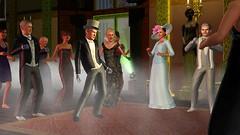 Royal Wedding 14