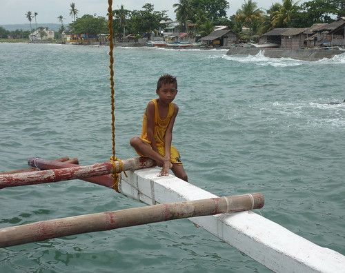 Marinduque-Pinamalayan-Gasan (9)