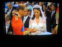 Royal wedding (03)