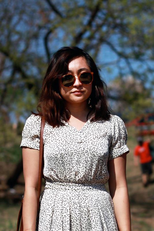 sxsw austin street fashion style