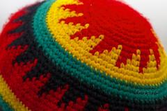 Cores / Colors (fpizarro) Tags: red black verde green colors yellow cores preto vermelho amarelo fpizarro