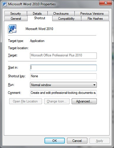 blog-pin-document-taskbar-04