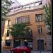 Casa Puig Cadafalch