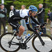 Matt WIlson - Tour of Romandie, stage 5