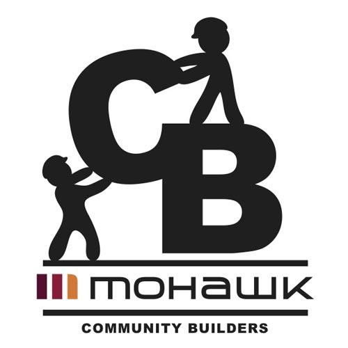 MCB.Logo.SheaE