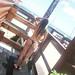 HAWAII/ARUBA 2011