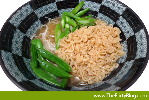 diy-healthy-top-ramen