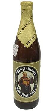 Молодое пиво 4 буквы