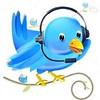Twitter-Customer-Service-200x200