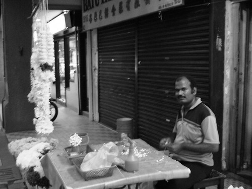 20110502_KL Street Photography_13