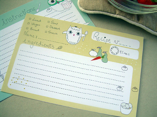 recipe-card2