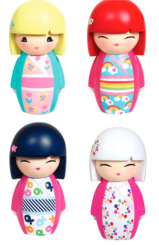 kimidoll_flickr2