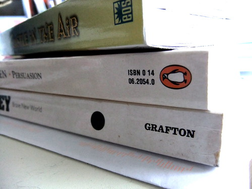 Books 014