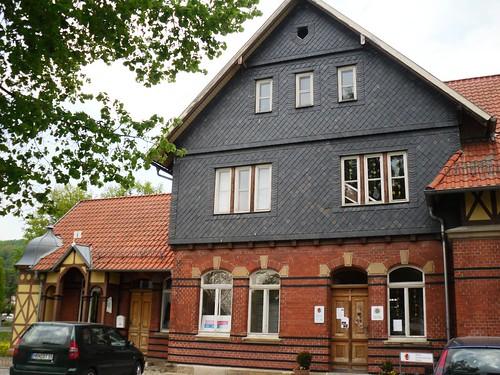 MGH Collberg-Heldburg (12)
