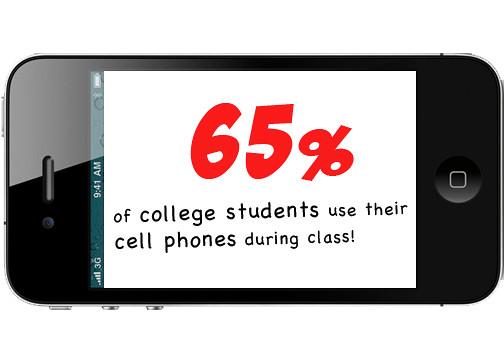 collegeusephones