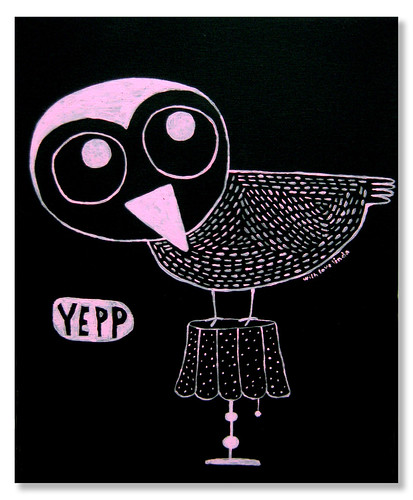 yepp2