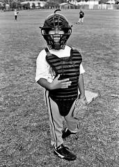 1994-03-31-1 15 Mark at Baseball