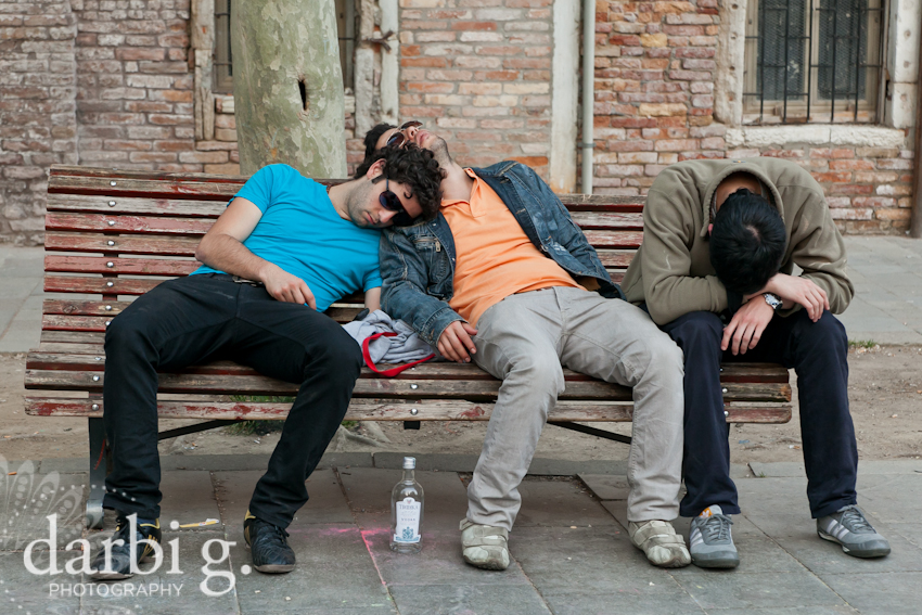 Darbi G Photography-2011-Venice photos-500