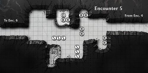 Map_Lieutentant_Ichyrot